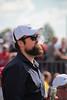 Monza GP | Cig Break (Toni Kaarttinen) Tags: italien boy italy man milan men guy boys race beard italia cigarette milano grand guys f1 smoking grandprix prix formulaone cig formula formula1 lombardia fia italie gp monza tifoso monzagp italio