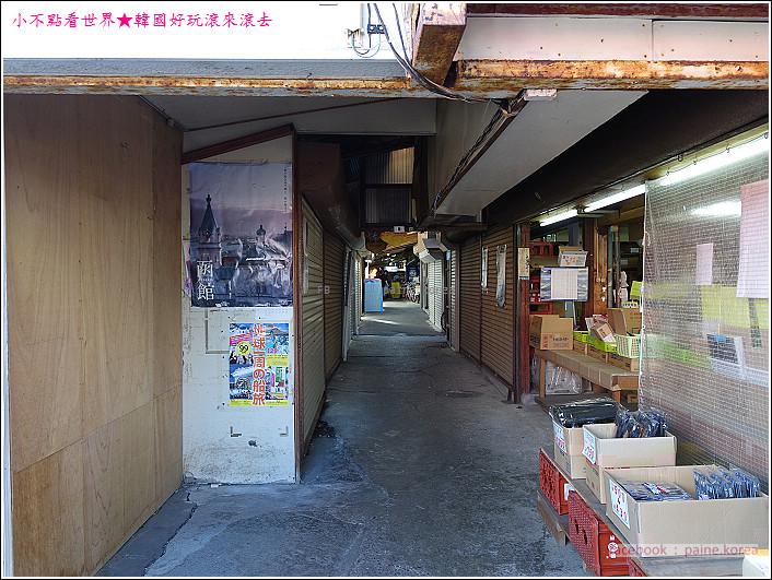 函館朝市 (35).JPG