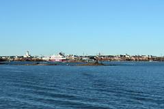 Helsinki.. (Sanja Byelkin) Tags: finland seaocean oleksandrbyelkin visittohelsinkitallinn2015