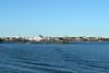 Helsinki.Хельсинки. (Sanja Byelkin) Tags: finland seaocean oleksandrbyelkin visittohelsinkitallinn2015
