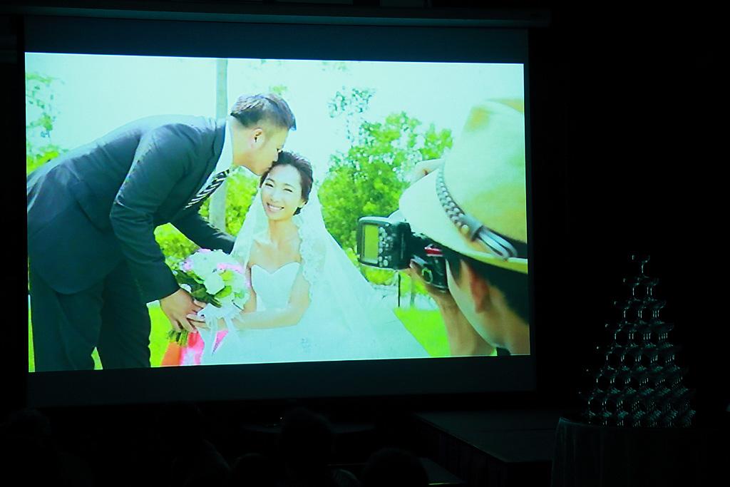 My wedding_0912