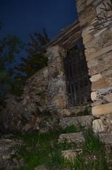 Valloria (088) (Pier Romano) Tags: doors painted liguria porte imperia artisti dipinte valloria dolcedo