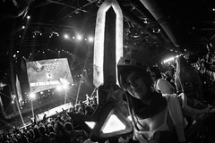 Worlds Semifinals Week 4 Day 2 (lolesports) Tags: brussels lol worlds lms iwc lpl esports worldchampionships lcs fnatic lck leagueoflegends nalcs knockoutstage eulcs kootigers