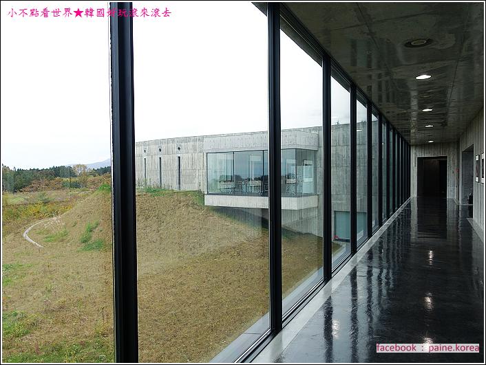 函館繩文文化博物館 (16).JPG