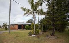93224 Bruce Highway, Chelona QLD