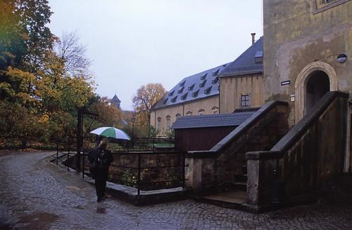 "Elbsandsteingebirge (196) Festung Königstein • <a style=""font-size:0.8em;"" href=""http://www.flickr.com/photos/69570948@N04/22595687550/"" target=""_blank"">View on Flickr</a>"