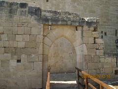 IMG_1767 (richard_munden) Tags: cyprus kolossi archaeologicalsite