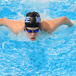 "<b>0970</b><br/> Women's Swimming Grinnell <a href=""//farm6.static.flickr.com/5670/22674847537_82368e9bf6_o.jpg"" title=""High res"">∝</a>"