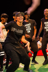 J57B4467 (SKVR) Tags: get up dance dans voorstelling presentatie jongeren skvr dansers evenement hennekijnstraat hesterblankestijn