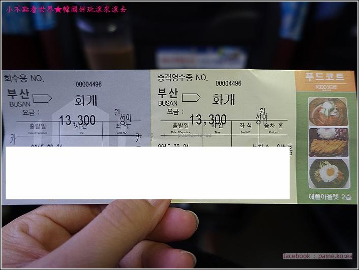 河東花開十里路 (1).JPG