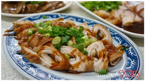 慶豐麵店10.jpg