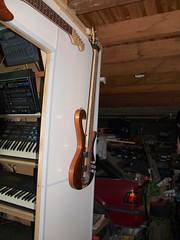 LP158677 (LoxPix2) Tags: boss music studio guitar fender synth roland korg yamaha emu gibson akai novation alesis kawai maudio behringer kurzweil teisco ensoniq tapco rogerlinn loxpix