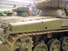 """Panzer 61 17 • <a style=""""font-size:0.8em;"""" href=""""http://www.flickr.com/photos/81723459@N04/23112672824/"""" target=""""_blank"""">View on Flickr</a>"""