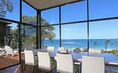 6A Miranda Place, Korora NSW