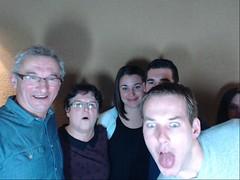 webcam604
