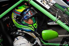 IMG_5304-2 (Laurent Lefebvre .) Tags: roc f1 motorsports formula1 plato wolff raceofchampions coulthard grosjean kristensen priaux vettel ricciardo welhrein