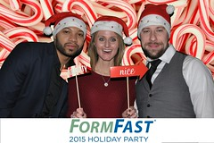 "Form Fast Christmas Party 2015 • <a style=""font-size:0.8em;"" href=""http://www.flickr.com/photos/85572005@N00/23381447629/"" target=""_blank"">View on Flickr</a>"