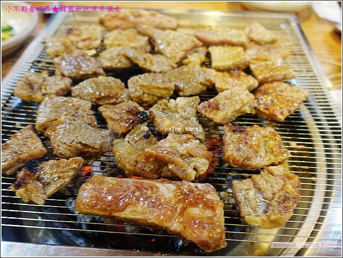 瓦家烤肉 碳烤雞排 (18).JPG