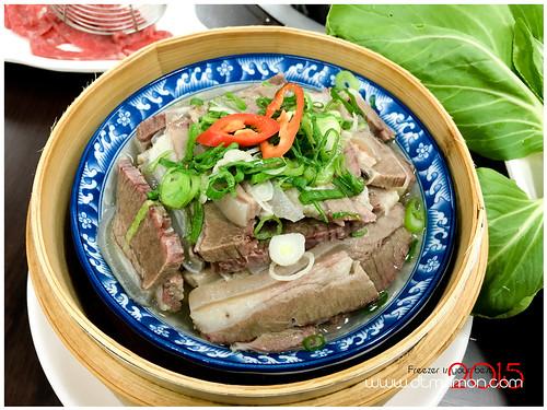 德生羊肉14.jpg
