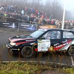 "Szilveszter Rally 2015 <a style=""margin-left:10px; font-size:0.8em;"" href=""http://www.flickr.com/photos/90716636@N05/23435156173/"" target=""_blank"">@flickr</a>"