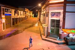 Colombian Vertigo 2015- www.wmaisy.com -26 aout 2015 -266.jpg (Wilfried Maisy Photojournaliste) Tags: photography photojournalism co antioquia colombie photojournalisme salamina photographiehumaniste photographiedocumentaire