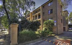 3/227-231 Targo Road, Girraween NSW