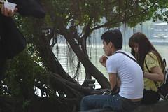 DSC_0211 (tkruninger) Tags: nikon cambodia vietnam hanoi siemreap angkor saigon sapa halongbay hochiminh camboya nikond3200 ninhbinh tamcoc tonlsap angkortemple bahadehalong templosdeangkor