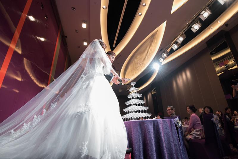 芙洛麗婚攝,芙洛麗,芙洛麗婚宴,婚攝小勇,台北婚攝,紅帽子工作室-171