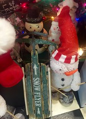 "O Christmas Tree, O Christmas Tree (EDWW (day_dae) Esteemedhelga) Tags: merrifieldgardencenter holiday christmas ornaments holidaydecornativity cheer holidayseason happyholidays seasongreetings merrychristmas stockings christmastrees wreath snowflakes santa santaclaus st nicholas snow globe snowman reindeer jolly angels ""northpole"" ""sleighride"" holly ""christchild"" bells ""artificialtree"" carolers caroling ""candycane"" ""gingerbread"" garland elf elves evergreen ""feliznavidad""frostythesnowman"" ""giftgiving"" goodwill icicle ""jesus"" ""joyeuxnoel"" kriskringle"" manger mistletoe nutcracker partridge poinsettia rejoice scrooge ""sleighbells"" ""stockingstuffer"" tinsel ""wisemen"" ""wrappingpaper"" yule yuletide festive bethlehem ""hohoho"" illuminations ""twelvedaysofchristmas"" ""winterwonderland"" xmas bauble esteemedhelga edww daydae merrifield gardening center"