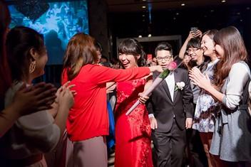 台北婚攝推薦,婚禮攝影,南部婚禮攝影,北部婚禮攝影,婚禮攝影價格,婚禮攝影 價錢,桃園婚禮攝影,桃園婚攝,婚禮攝影,婚禮攝影作品,婚禮攝影師,