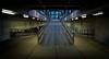 Rosa Parks (Zwitt Erion) Tags: paris france station architecture train fuji parks rosa trains rer sncf archi fujfilm 19éme