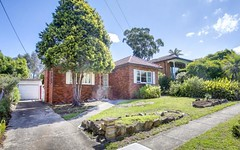 86 Twin Road, North Ryde NSW