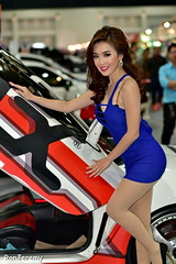 Bangkok Motor Expo December 2015 (60) (MyRonJeremy) Tags: auto show woman hot cute sexy girl beautiful beauty car promotion lady female thailand model nikon asia pretty expo bangkok bikes autoshow jeremy cutie exhibition ron motorbike event international babes convention motorcycle hotties carshow motorshow ronjeremy motorcar cutemodel bangkokmotorexpo bangkokmotorshow thailandmotorshow nikon250 thailandmotorexpo myronjeremy bangkokbabes