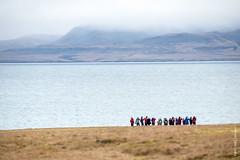 2016-08_Spitzbergen-1410.jpg (roli.laesser) Tags: arktis reisen spitzbergen svalbard spitsbergen