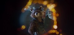 GOTG VOL. 2 TEASER RELEASED!!! (AntMan3001) Tags: guardians galaxy vol 2 teaser