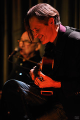 Jean franois Prins (Zi Owl) Tags: music jazz live gig jazzstation ldh musique concert bruxelles brussel