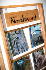 Northword Magazine (love_smithers) Tags: lovenorthernbc lovesmithers townofsmithers nd northwordmagazine