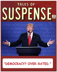 Trump: Tales of SUSPENSE! (Mike Licht, NotionsCapital.com) Tags: trump suspense donaldtrump republicans gop peacefultransferofpower willofthepeople democracy elections losers sorelosers