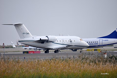 VP-CMB (mduthet) Tags: vpcmb canadair bombardier cl600 challenger challenger604 nicectedazur