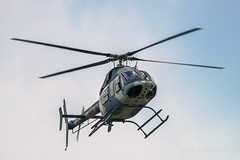 Bell 407 GX (miguelgbeas) Tags: sonyalphamexico sal70400g sonya99 bell helicopter bel407l fam fuerzaaereamexicana fuerza aerea mexicana