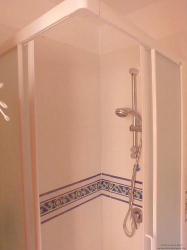 Trapani_Sicilia_occidentale_appartamento_centro_storico_Mirada_box_doccia_vacanze_affitto_turismo
