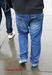 jeansbutt10999 (Tommy Berlin) Tags: men jeans butt ass ars levis