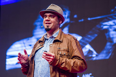 Humphrey Inzillo - TEDx Speaker - Montevideo 2016 (Alvimann) Tags: alvimann man men hombre hombres speaker humphreyinzillo humphrey inzillo conference conferencia speakers charla canon canoneos550d canon550d canoneos montevideo montevideouruguay tedxmontevideo tedxmontevideo2016 tedx 2016 unacharlainfinita una infinita