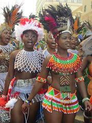 IMG_5498 (Soka Mthembu/Beyond Zulu Experience) Tags: indonicarnival durbancarnival beyondzuluexperience myheritagemypride zulu xhosa mpondo tswana thembu pedi khoisan tshonga tsonga ndebele africanladies africancostume africandance african zuluwoman xhosawoman indoni pediwoman ndebelewoman ndebelepainting zulureeddance swati swazi carnival brasilcarnival brazilcarnival sychellescarnival africanmodels misssouthafrica missculturalsouthafrica ndebelebeads