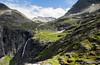 Trollstigen (kauffmann.jeff) Tags: paysage landscape specland