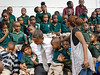 Obama's People and The African Americans: The Language of Othering (LAProgressive) Tags: dumptrump mexicanwall racisttrump