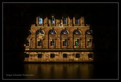 DSC_0083 (Gregor Schreiber Photography) Tags: berlin festivaloflights 2016 nacht night haupstadt lights langzeitaufnahmen nachtaufnahmen lightning lichtspuren festival lichtkunst