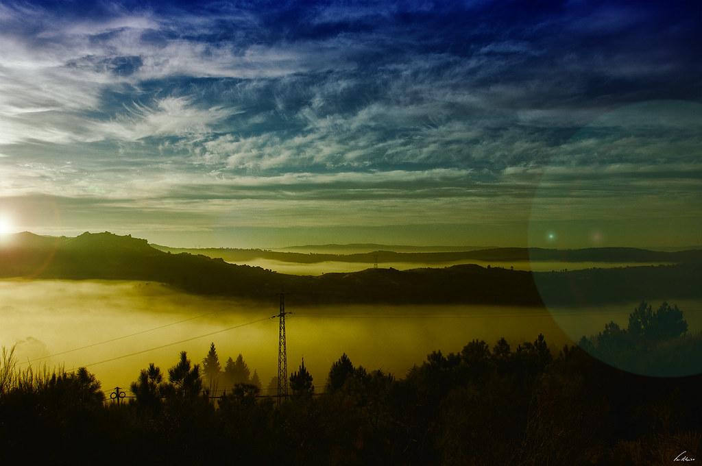 1600-neblinas (15)-1