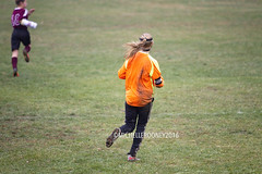 IMG_2809eFB (Kiwibrit - *Michelle*) Tags: soccer monmouth girls team mms mustang maine oak hill 101816 brooke game ball net