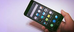 images (3) (adilsrivastav) Tags: 13mp camera mobile phones